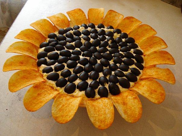Сливочный соус для карбонара рецепт