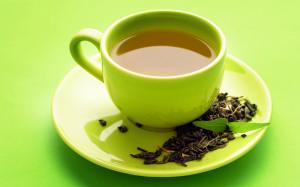 Зеленый чай панацея или очередной обман
