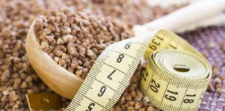 Гречневая диета - как начало здорового образа жизни