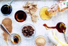 Чем можно подсластить чай - лучшие альтернативы сахару