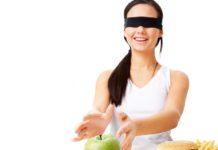 Что-такое-интуитивное-питание-и-чем-оно-лучше-диет.