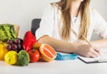 Что такое индивидуальное питание?