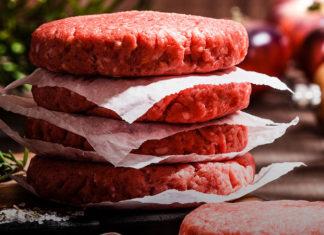 Растительное мясо: деликатес или здоровая еда?