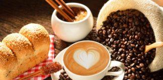 9 способов сделать кофе экологичнее