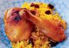 Цыплёнок-по-персидски.jpg